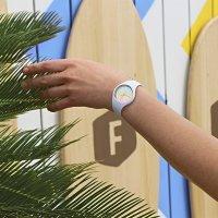 Zegarek damski ICE Watch ice-sunset ICE.015743 - duże 2