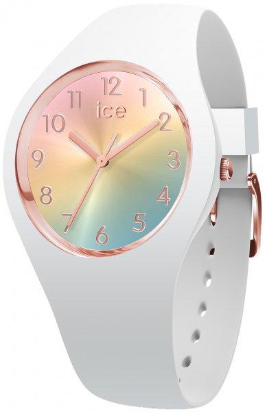 Zegarek ICE Watch ICE.015743 - duże 1
