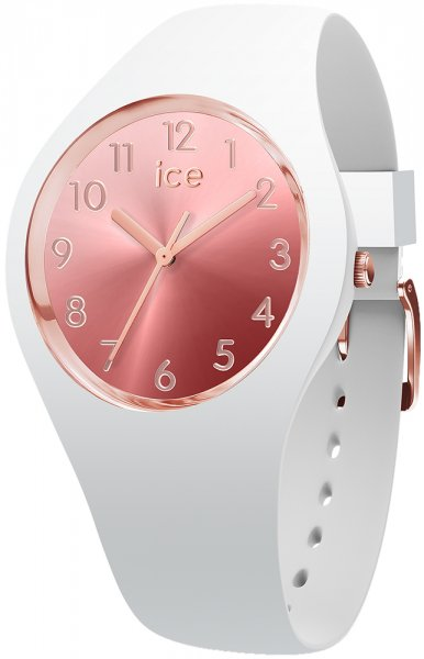 Zegarek ICE Watch ICE.015744 - duże 1
