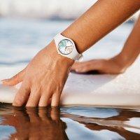 Zegarek damski ICE Watch ice-sunset ICE.015745 - duże 3