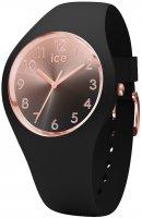 Zegarek damski ICE Watch ice-sunset ICE.015746 - duże 1