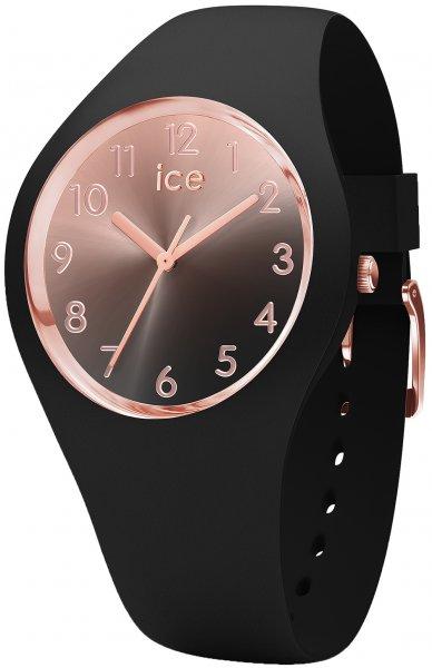 Zegarek ICE Watch ICE.015746 - duże 1