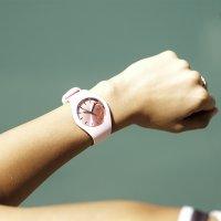 Zegarek damski ICE Watch ice-sunset ICE.015747 - duże 2