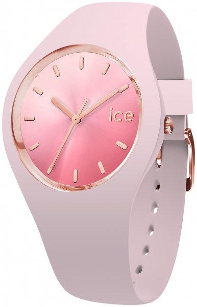 Zegarek ICE Watch ICE.015747 - duże 1
