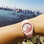 Zegarek damski ICE Watch ice-sunset ICE.015747 - duże 4