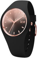 Zegarek damski ICE Watch ice-sunset ICE.015748 - duże 1