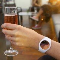Zegarek damski ICE Watch ice-sunset ICE.015749 - duże 2