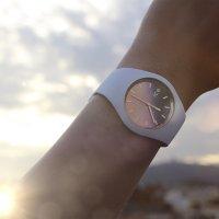 Zegarek damski ICE Watch ice-sunset ICE.015749 - duże 3