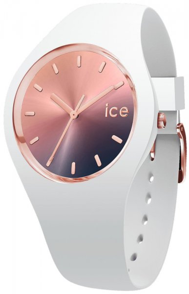 Zegarek ICE Watch ICE.015749 - duże 1