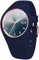 Zegarek damski ICE Watch ice-sunset ICE.015751 - duże 1