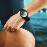 Zegarek damski ICE Watch ice-sunset ICE.015751 - duże 2