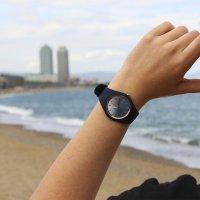 Zegarek damski ICE Watch ice-sunset ICE.015751 - duże 3