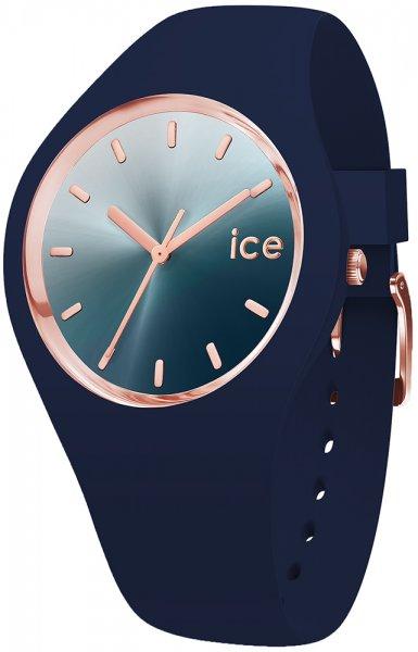 Zegarek ICE Watch ICE.015751 - duże 1