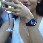 Zegarek damski ICE Watch ice-sunset ICE.015751 - duże 4