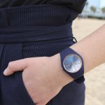 Zegarek damski ICE Watch ice-sunset ICE.015751 - duże 5