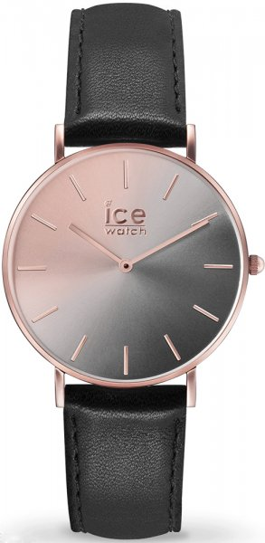 ICE Watch ICE.015752 ICE-Sunset ICE Sunset Day Light rozm. XS