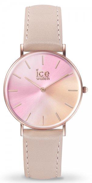 ICE Watch ICE.015753 ICE-Sunset ICE Sunset Golden Sun rozm. XS
