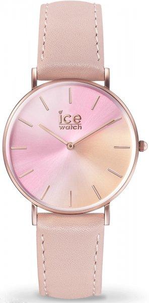 Zegarek damski ICE Watch ice-sunset ICE.015754 - duże 3