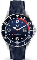 Zegarek męski ICE Watch ice-bmw ICE.015774 - duże 1