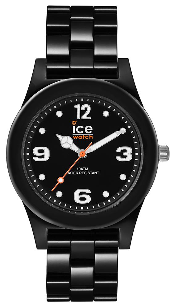 ICE Watch ICE.015777 ICE-Slim ICE slim Black rozm. M