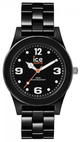 Zegarek damski ICE Watch ice-slim ICE.015777 - duże 3
