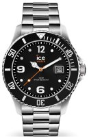 Zegarek męski ICE Watch ice-bmw ICE.016032 - duże 1