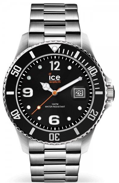 Zegarek męski ICE Watch ice-bmw ICE.016032 - duże 3
