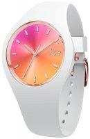 Zegarek damski ICE Watch ice-sunset ICE.016049 - duże 1