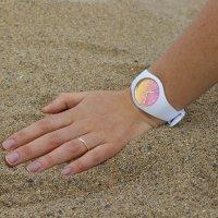 Zegarek damski ICE Watch ice-sunset ICE.016049 - duże 2