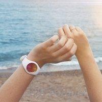 Zegarek damski ICE Watch ice-sunset ICE.016049 - duże 3