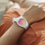 Zegarek damski ICE Watch ice-sunset ICE.016049 - duże 4