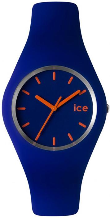 ICE.BE.U.S.12 - zegarek damski - duże 3