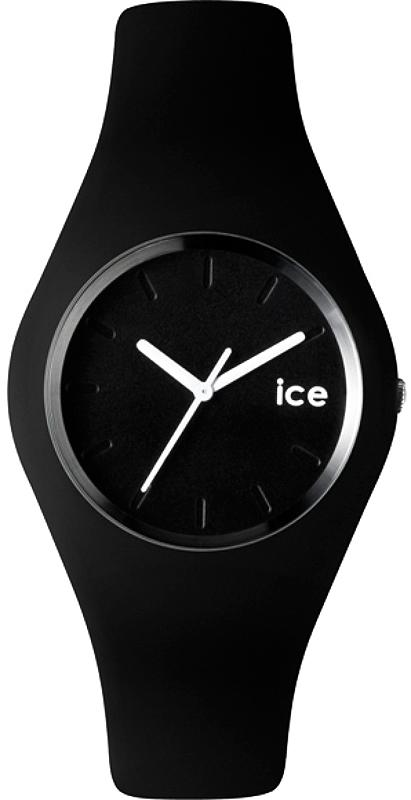 ice.bk.s.s.14 - zegarek damski - duże 3