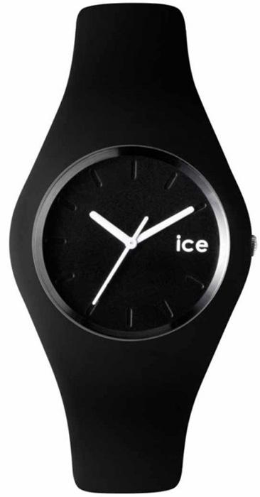 Zegarek ICE Watch ICE.BK.U.S.12 - duże 1