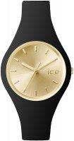 zegarek  ICE Watch ICE.CC.BGD.S.S.15