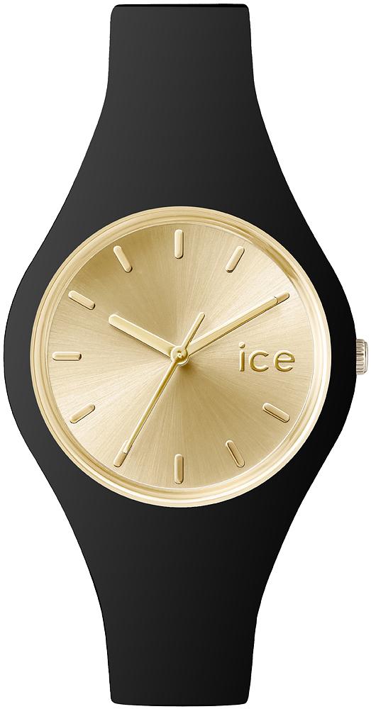 Zegarek ICE Watch ICE.CC.BGD.S.S.15 - duże 1