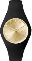 Zegarek damski ICE Watch ice-chic ICE.CC.BGD.U.S.15 - duże 1