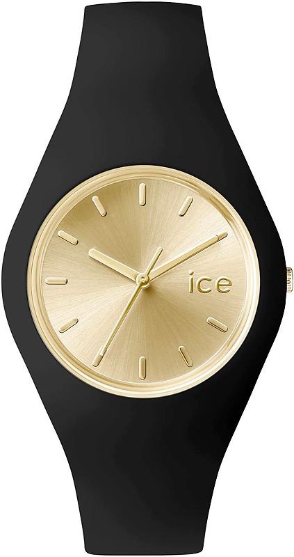 Zegarek ICE Watch ICE.CC.BGD.U.S.15 - duże 1