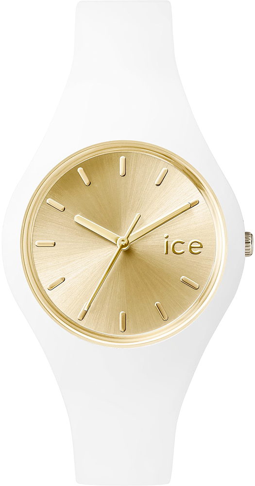 Zegarek ICE Watch ICE.CC.WGD.S.S.15 - duże 1