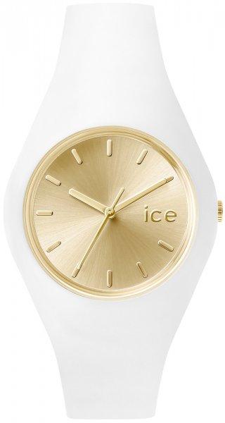 ICE.001393 - zegarek damski - duże 3