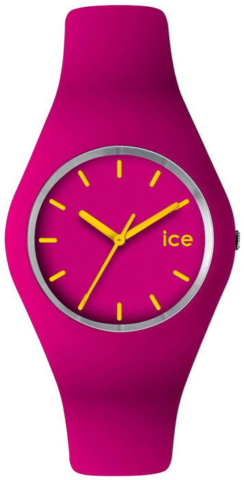 ICE Watch ICE.CH.U.S.12 ICE Ice Cherries