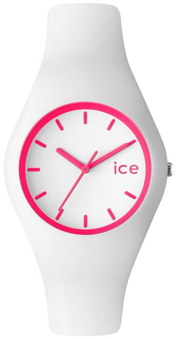 Zegarek damski ICE Watch ice-crazy ICE.CY.CA.U.S.13 - duże 1