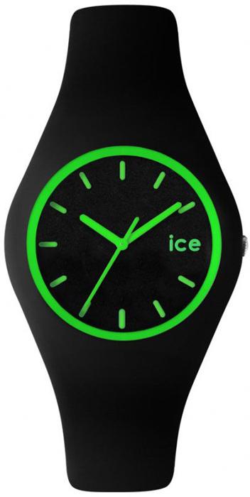 Zegarek damski ICE Watch ice-crazy ICE.CY.GN.U.S.13 - duże 1