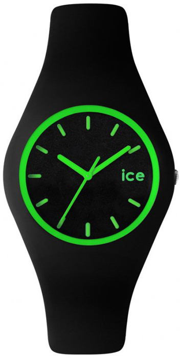 Zegarek ICE Watch ICE.CY.GN.U.S.13 - duże 1