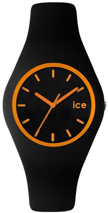 ICE.CY.OE.U.S.13 - zegarek damski - duże 3