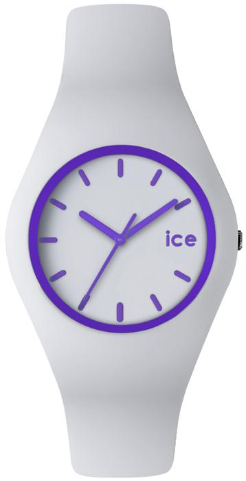 Zegarek damski ICE Watch ice-crazy ICE.CY.PE.U.S.13 - duże 1