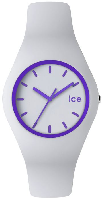Zegarek ICE Watch ICE.CY.PE.U.S.13 - duże 1