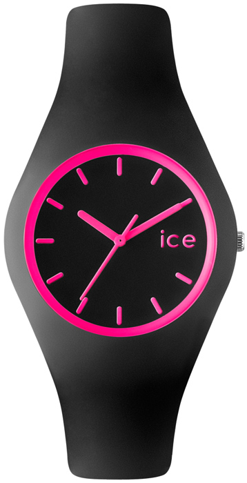 Zegarek damski ICE Watch ice-crazy ICE.CY.PK.U.S.13 - duże 1