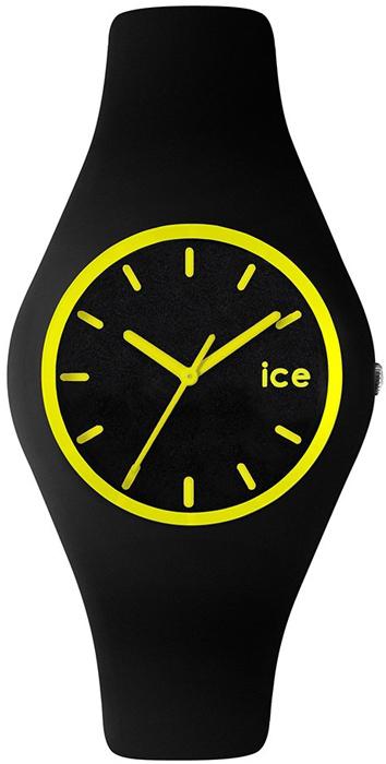 Zegarek damski ICE Watch ice-crazy ICE.CY.YW.U.S.13 - duże 1