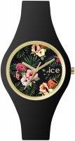 zegarek Colonial ICE Watch ICE.FL.COL.S.S.15